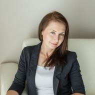 Renata Błaszczyk