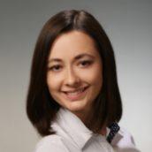 Roksana Łysiak