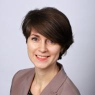Paulina Siast-Kuterba