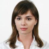 Iwona Skiba