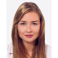 Aleksandra Sławińska