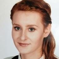 Sylwia Stanclik