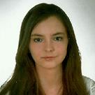 Marta Zatyka