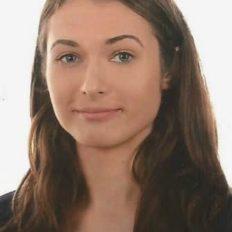 Joanna Skuza