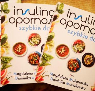 Zywienie Pacjentow Z Ileostomia Dietetycy Org Pl
