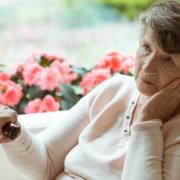 APOE Alzheimer