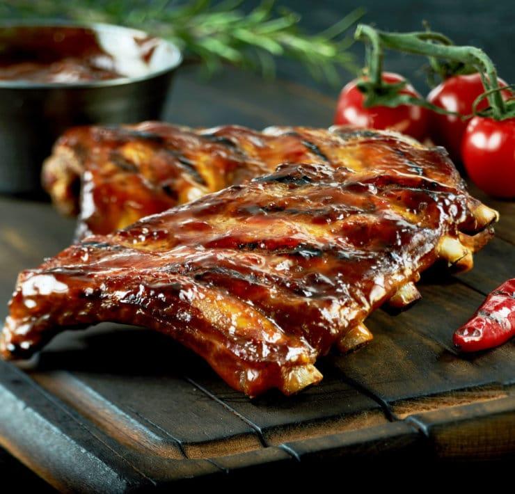 mięso wartość odżywcza