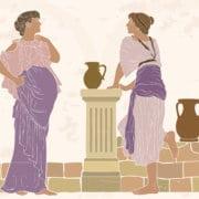 dieta śródziemnomorska ciąża