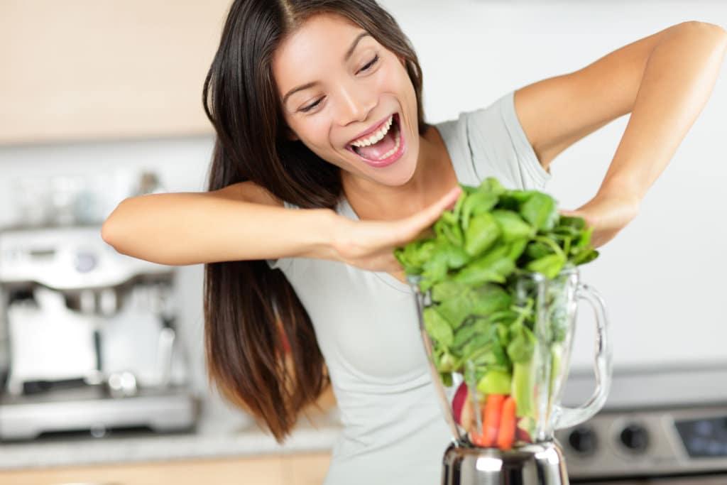 beta karoten dieta
