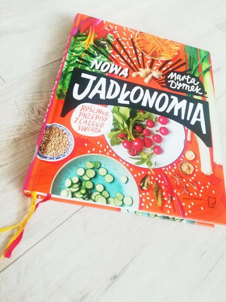 nowa jadłonomia