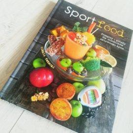 sportfood recenzja