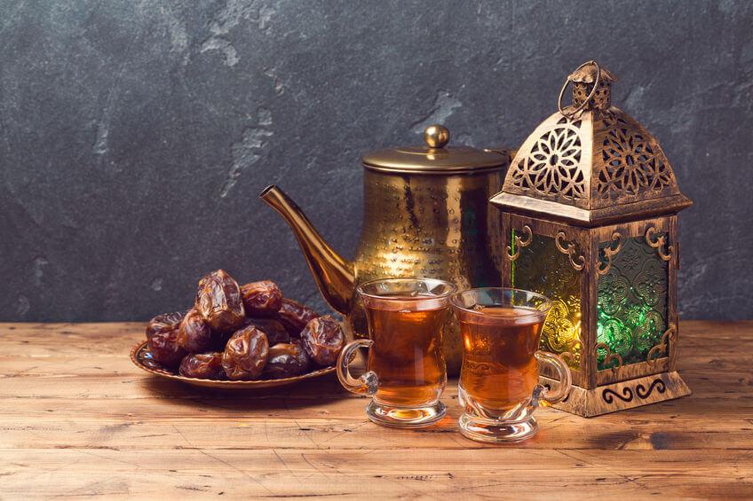 daktyle ramadan