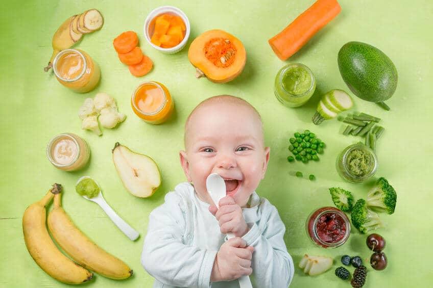 warzywa wprowadzenie