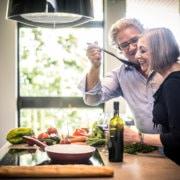 dieta niskotłuszczowa seniorzy