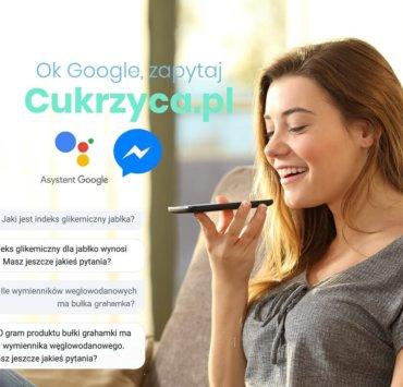 asystent dietetycy.org.pl zdjęcie główne