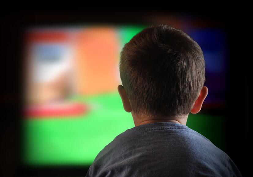 dzieci reklama suplementów diety