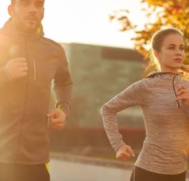 Jaką dyscyplinę sportu uprawiasz regularnie?