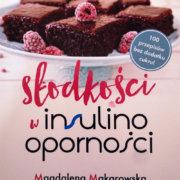 słodkości w insulinooporności