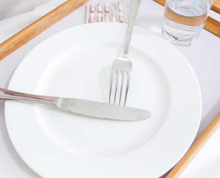 post zespół metaboliczny