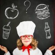programy kulinarne dla dzieci