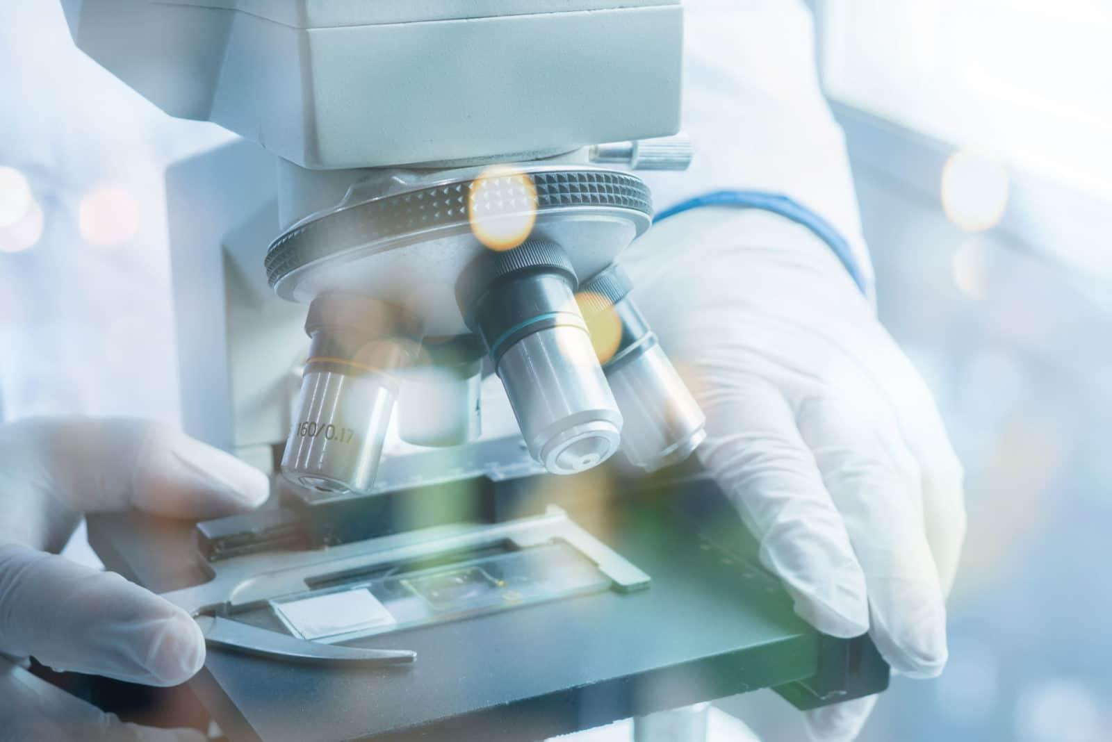 labpartners diagnostyka