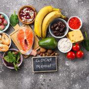 tryptofan dieta