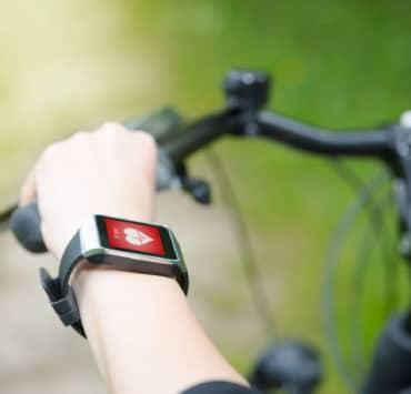 smartwatche smartbandy