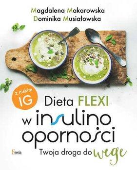 dieta flexi