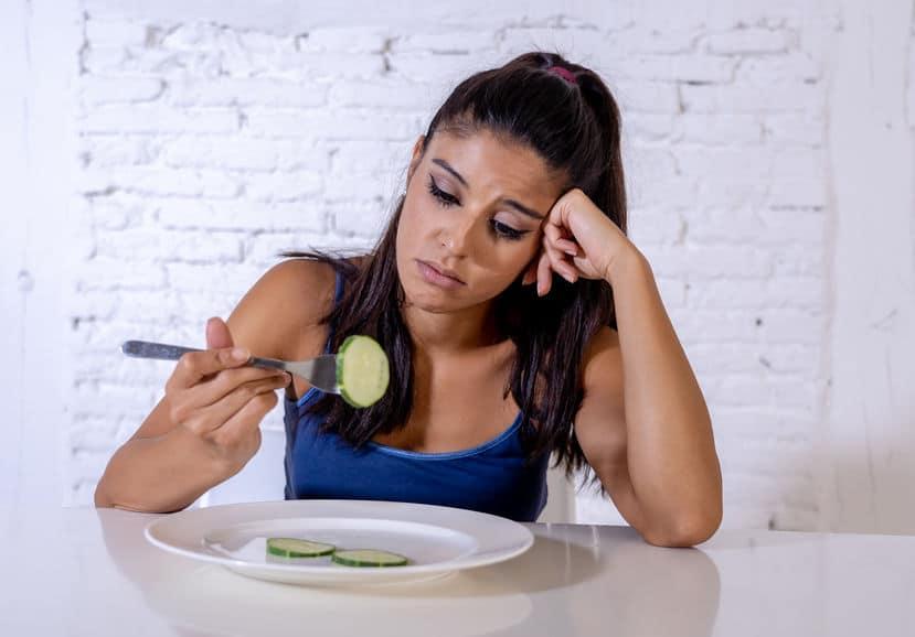 dieta dąbrowskiej skutki