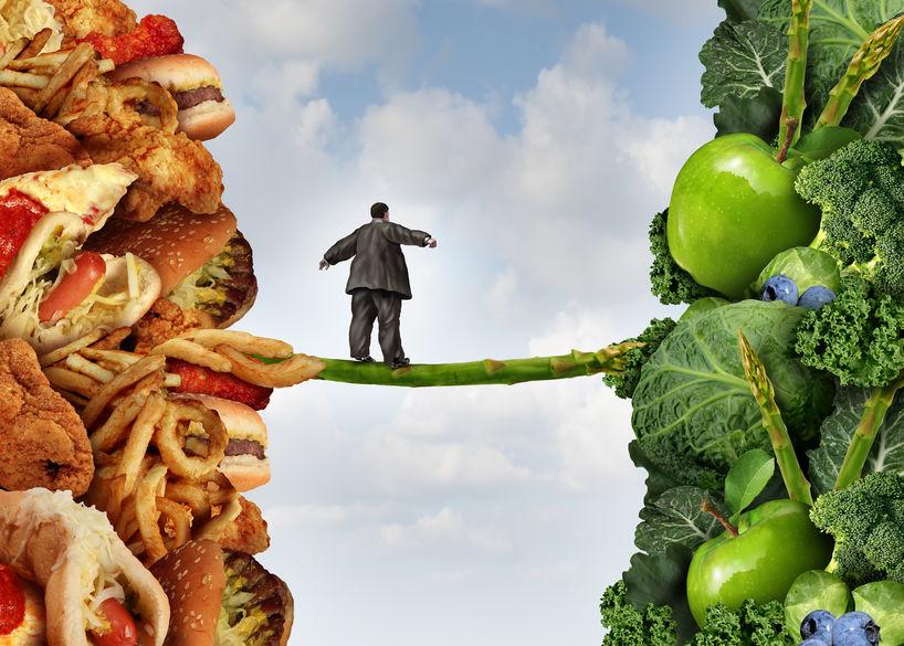 dieta zachodnia mikrobiota