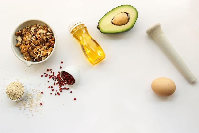 dieta ketogeniczna cukrzyca