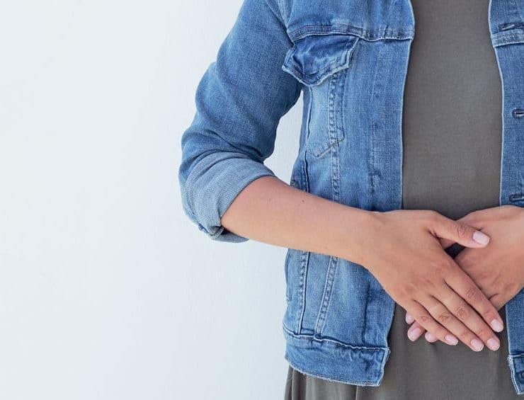 choroby zapalne jelit ciąża