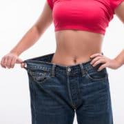 otyłość geny alk