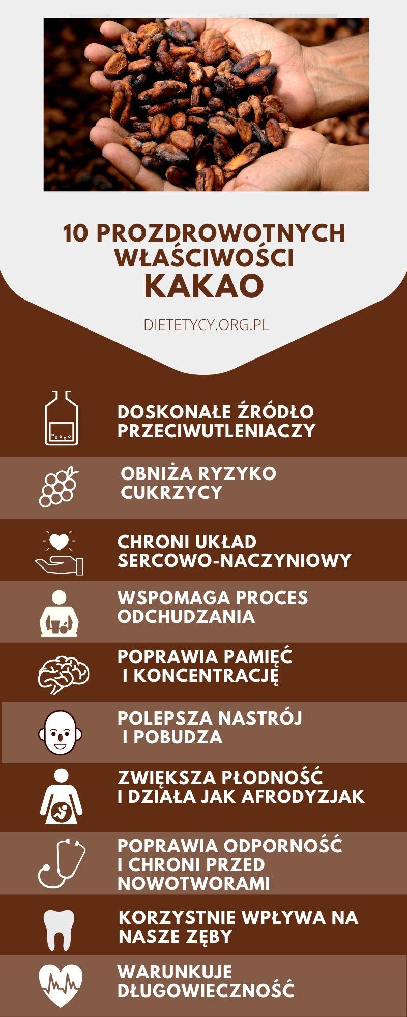 kakao infografika