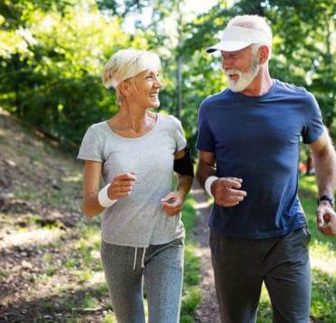 aktywność układ kostny