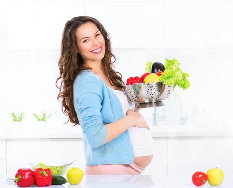 matczyna fenyloketonuria dieta