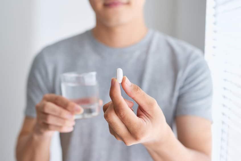 witaminy suplememnrty