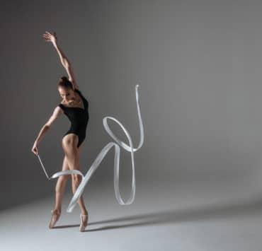 gimnastyka zaburzenia odżywianai