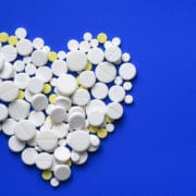 choroby serca leki