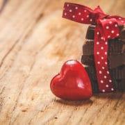 czekolada zdrowie serca