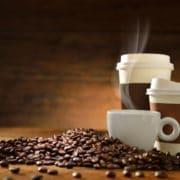 kawa rodzaje