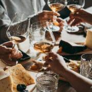 alkohol kardioprotekcja