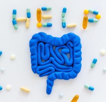 probiotyki