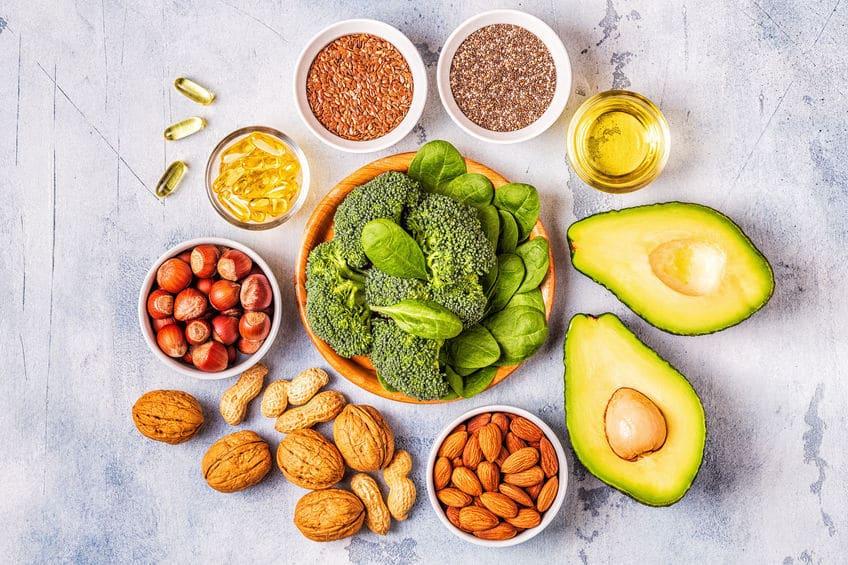dieta nutrigenetyka
