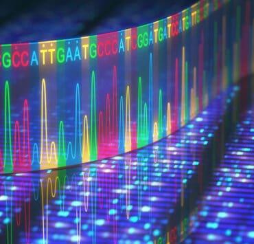 nutrigenetyka
