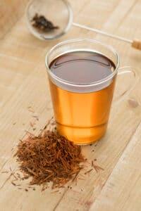 Pau d'Arco herbata