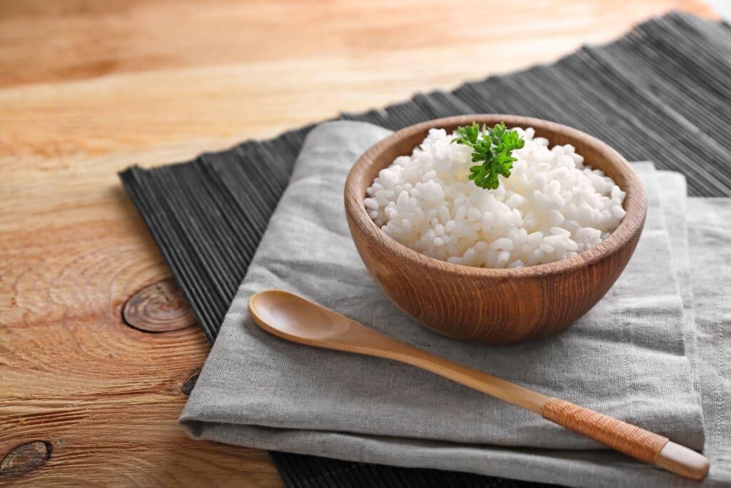 ostre zapalenie trzustki dieta