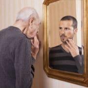starzenie się artykuł