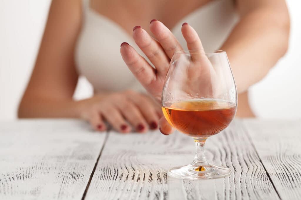 alkohol ozt