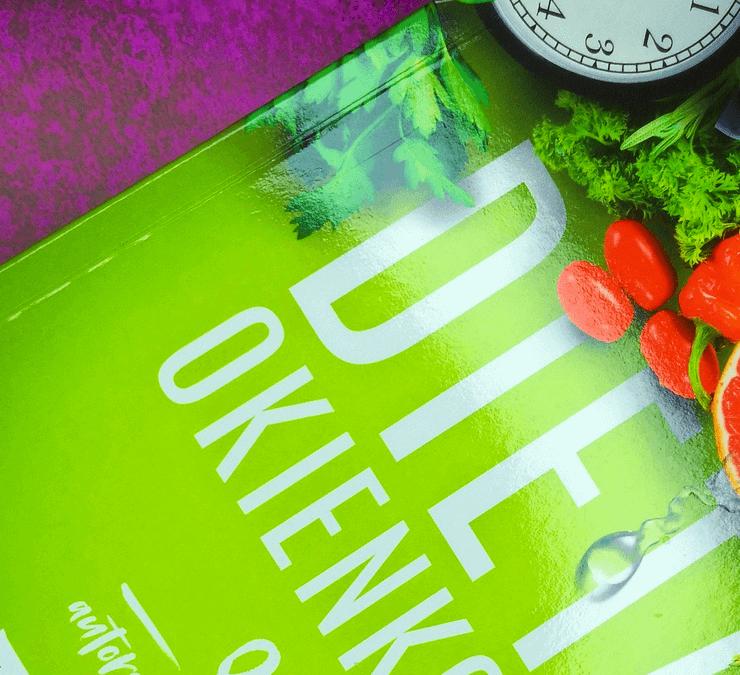 dieta okienkowa mizera